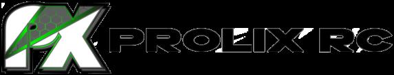 Prolix RC